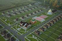 Воронежская экодеревня: проект японских «умных домов» вынесли на общественные слушания