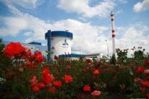 Пятый энергоблок Нововоронежской АЭС остановлен на ремонт
