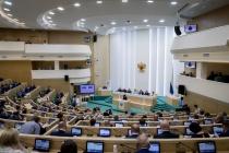 Воронежский сенатор Сергей Лукин поддержал внесение новых изменений в закон о долевом строительстве