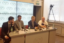 Деньги на качество: в Воронеже власти нашли причины для повышения цен на проезд в маршрутках