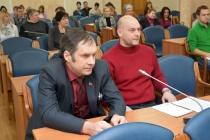 Оппозиционеры требуют общественного контроля за вонью в Воронеже