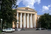 Воронежский опорный вуз оказался в хвосте федерального рейтинга