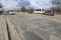 Ремонт путепровода на улице Ленина в Воронеже начнется летом 2020 года