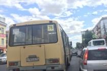 Воронежцы и власти разошлись в оценке опроса о росте стоимости общественного транспорта