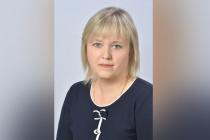Наталья Соколова: «Госконтроль вузам необходим»