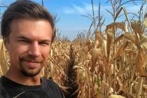 Воронежские фермеры vs агрохолдинги