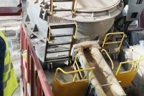 В Воронеже могут вновь запустить проект по выпуску литьевых заготовок