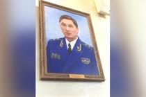 Под бывшим воронежским прокурором зашаталось кресло в Генпрокуратуре?