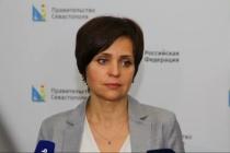 Экс-глава департамента архитектуры Воронежской области переехала в Нижний Новгород
