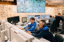 Второй энергоблок Нововоронежской АЭС-2 сдан в эксплуатацию
