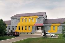 Белгородский проект воронежской МПК «Сырный дом» прошел госэкспертизу