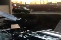 В Воронежской области прокуратура взяла на контроль проверку МВД по факту взрыва газа