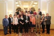 Власти Воронежа пригласили чешскую делегацию на празднование 75-летия Победы