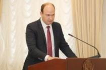 Управленец мэрии Воронежа попал под уголовное дело из-за «детских» аукционов