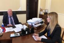 Александр Пономарев: «Мы не должны зарастать политическим жиром»