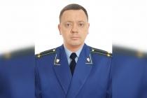 Подозреваемому во взятках воронежскому райпрокурору подыскали замену