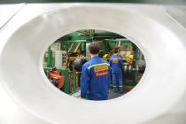 Власти надеются привлечь итальянских инвесторов в воронежскую ОЭЗ