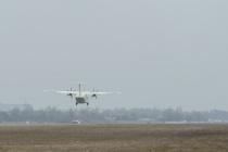 Воронежский Ил-112В впервые представят на авиасалоне МАКС-2019