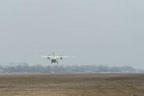 Поставщики снова проигнорировали торги для воронежского борта Ил-112В