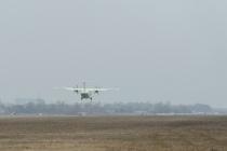 Краснодарская компания модернизирует цех для воронежского Ил-112В