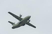 Воронежских организаторов первого полета Ил-112В отметят областными наградами