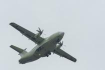 Торги по техперевооружению для производства воронежского Ил-112В за 771,1 млн рублей провалились
