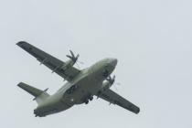 Воронежский авиазавод снова ищет подрядчика на техперевооружение под Ил-112В за 771,1 млн рублей