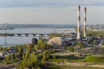 Воронежская область вошла в топ-20 рейтинга регионов
