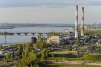 В Воронеже подготовят проекты межевания 11 участков