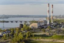 Иногородние вырвали подряд на межевание Воронежа у местного «ПГС Проекта»