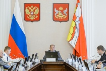 Замгубернатора Виталий Шабалатов предложил привлечь прокуратуру к проверкам воронежских УК