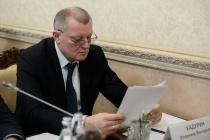 Владимир Кадурин призвал воронежский спорт зарабатывать