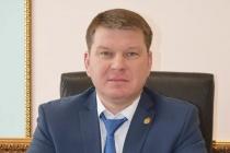 Глава района под Воронежем после покушения может не вернуться на пост?