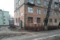 В Воронеже возбуждено уголовное дело о подделке протокола собрания жильцов