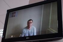 В Воронеже ректора-депутата не отпустили из СИЗО под домашний арест