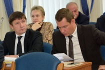 В Воронеже суд заочно арестовал депутата гордумы
