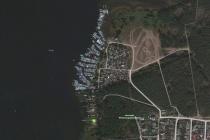 В Воронеже нашли нарушения на торгах по размещению лодочной станции