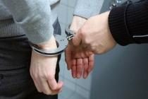 В Воронеже задержаны причастные к уголовному делу об исполнении нацпроекта