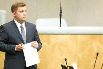 Воронежский депутат может стать замминистра просвещения РФ?