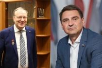 Воронежский депутат Андрей Марков объявил этическую войну Дмитрию Нечаеву