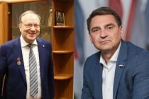 Дмитрий Нечаев проиграл этическую войну воронежскому депутату Андрею Маркову