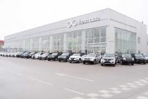 Fresh Auto запускает крупнейший хаб по продаже авто с пробегом в Воронеже