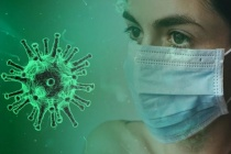 В Воронежской области 24 человека получают лечение от коронавируса