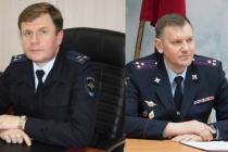 Начальник воронежского главка МВД нашел еще двух заместителей
