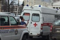 Воронежские медики получат 87 млн рублей на борьбу с коронавирусом