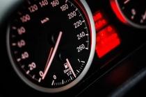 Воронежский рынок автомобилей может значительно обеднеть