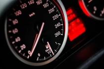 Воронежский «Мотор Ленд» отчитался о  росте продаж в 2019-м