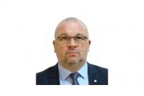 Алексея Антиликаторова на посту главы воронежского АИР сменил Олег Нафтс
