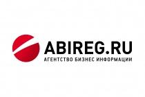 «Абирег» первым из черноземных СМИ запустил канал в сервисе Яндекс.Чат