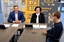 Воронежский омбудсмен покритиковала поправки в Конституцию